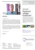 Sachwert Magazin ePaper, Ausgabe 76 - Seite 3