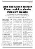 Sachwert Magazin ePaper, Ausgabe 76 - Seite 5