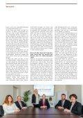 Sachwert Magazin ePaper, Ausgabe 76 - Seite 6