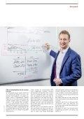 Sachwert Magazin ePaper, Ausgabe 76 - Seite 7