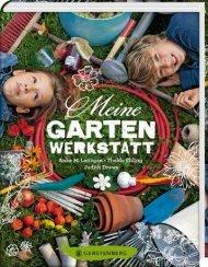 207492_Gartenwerkstatt_Leseprobe
