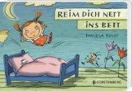 207490_Kulot_Reim_dich_nett_ins_Bett_Leseprobe