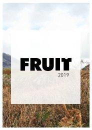 FRUIT-DK-WEB