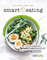 Smart Eating #1