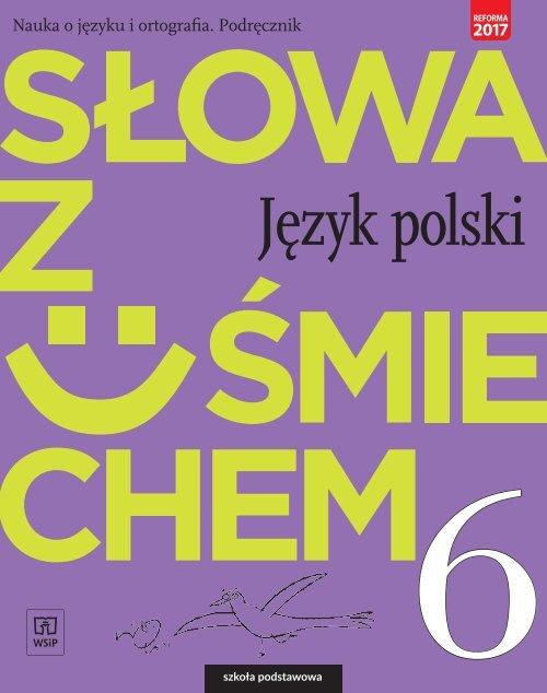 E801g1slowa Z Usmiechem Nauka O Jezyku