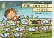 5778_Kulot_Zähl_dich_nett_Leseprobe