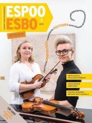 Espoo_1-2019