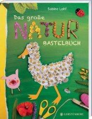 207493_Naturbastelbuch_Leseprobe