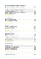 E801G7 - matematyka wokół nas - Page 6