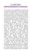 Um Guia Para Você Mulher - Page 7