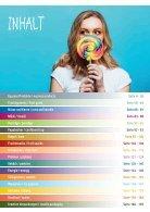 Katalog_Sweets&Snacks - Seite 6