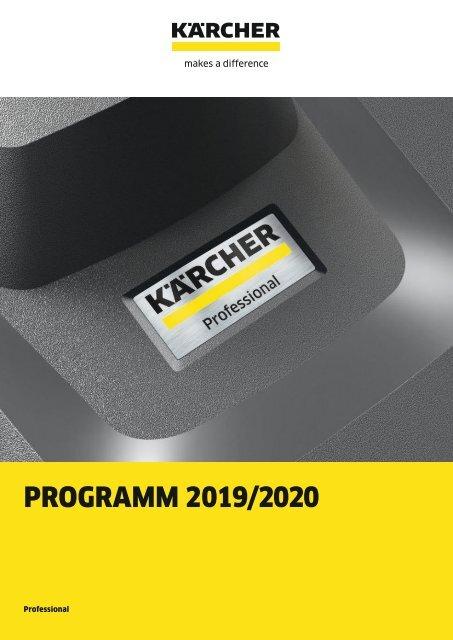 "Kugelhahn Profi-Qualität Wasserhahn Messing Absperrhahn 210bar Ventil 3//8/"" IG"