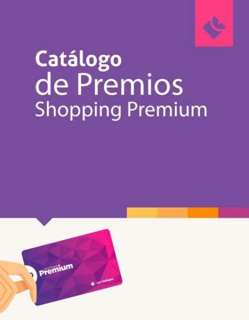 catalogo-shopping-premiumPIA42
