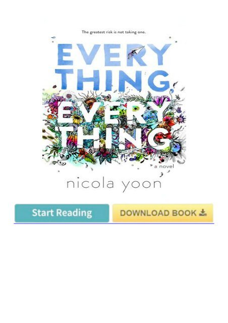 Pd9c Pdf Download Everything Everything Ebook