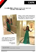 Fashion Alert - Marluce Borges - Page 3