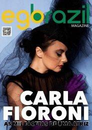 Edição Março 2019 - Carla Fioroni