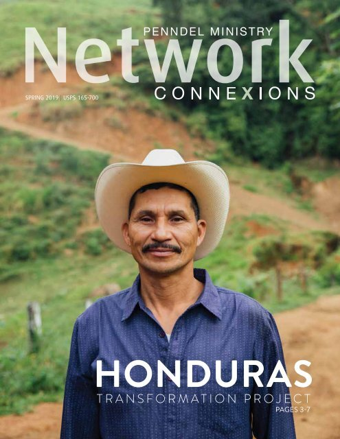 Network SPRING 2019 LowRes