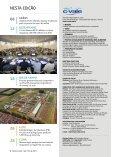 Revista C. Vale edição de Janeiro/Fevereiro de 2019 - Page 4