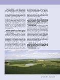 Revista C. Vale edição de Janeiro/Fevereiro de 2019 - Page 7