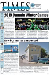 LM TImes March 11 2019