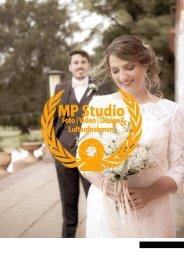 MP Studio AGB