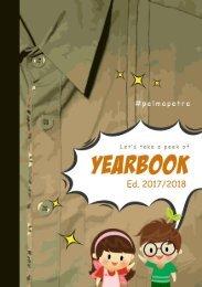 Yearbook 2017 - 2018 Fix 2