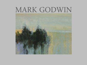 Mark Godwin - Incident