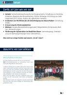 Zeitung ÖVP Dienten  - Seite 5