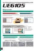 Neue CVD-beschichtete Sorte für die ... - Seite 2