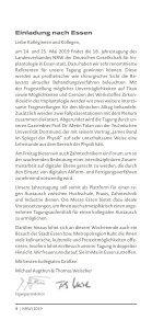 NRWI2019-Hauptprogramm - Seite 4
