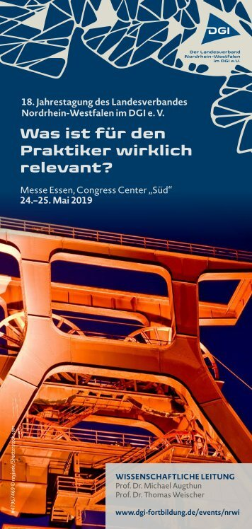 NRWI2019-Hauptprogramm