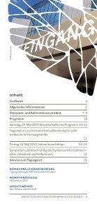 NRWI2019-Hauptprogramm - Seite 3