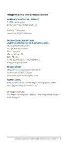 NRWI2019-Hauptprogramm - Seite 5