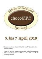 Schokolade - Seite 5