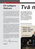 SWE - Railcare - Page 2