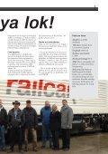 SWE - Railcare - Page 3