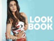 Nashaya Fashions Catalog March 9