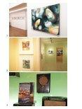 Ausstellungen 1985-2019, Rosa Lachenmeier - Page 4