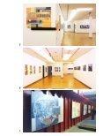 Ausstellungen 1985-2019, Rosa Lachenmeier - Page 7