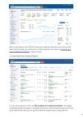10 Most Important things You Need To Know About Ahrefs SEO Tool - Page 2