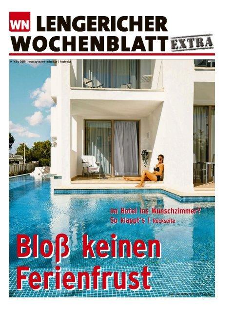 lengericherwochenblatt-lengerich_09-03-2019