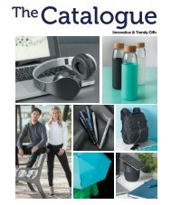 Gift makers corporate gifts innovative n trendy gifts catalog 2019