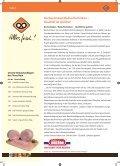 Download RB_News_1_2009 - Hefe van Haag GmbH & Co - Page 4