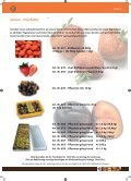 Download RB_News_1_2009 - Hefe van Haag GmbH & Co - Page 5