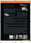 Download RB_News_1_2009 - Hefe van Haag GmbH & Co - Page 7