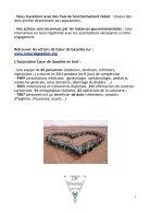 Dossier partenariat - Page 5