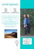 Dossier partenariat - Page 6