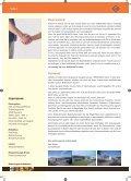 Der 4. Junior Kondi Cup 2010 â - Page 2