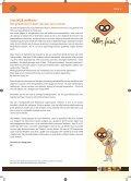 Der 4. Junior Kondi Cup 2010 â - Page 3