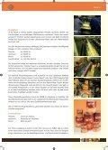 Der 4. Junior Kondi Cup 2010 â - Page 5